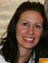 Donna Marie Alir