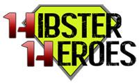 HIBster Heroes