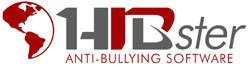 HIBster Anti-Bullying Software