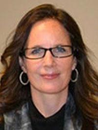 Melissa J. Straub