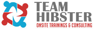 Team HIBster