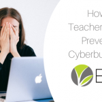 cyberbullying prevention blog post image