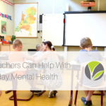 how teachers can help with holiday mental health blog image