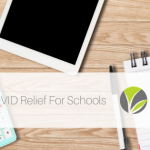 2021 covid relief for schools blog post image