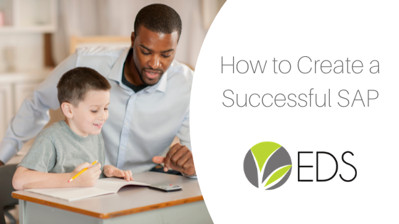 how to create a successful student assistance program blog post